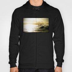 Surf Sunset Hoody