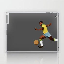 Peléee Laptop & iPad Skin
