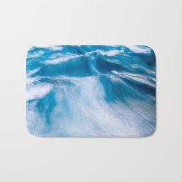 Tidal Bath Mat
