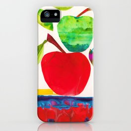 Apples iPhone Case
