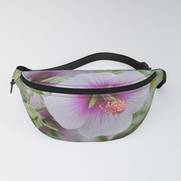Gentle Hues Fanny Pack