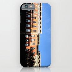 OTR iPhone 6 Slim Case