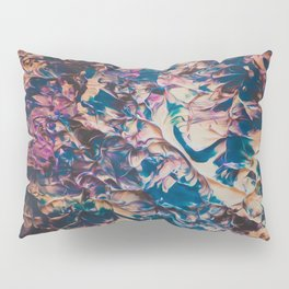 Metanoia Pillow Sham