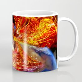 PHOENIX TEARS Coffee Mug