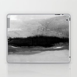 Illusions Of Bliss 1L by Kathy Morton Stanion Laptop & iPad Skin