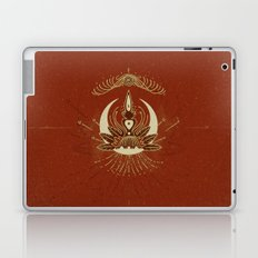 Perceive Self Laptop & iPad Skin