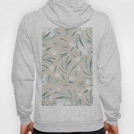 Eucalyptus Flower Pattern #1 #decor #art #society6 Hoody