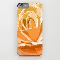 Amber Rose iPhone 6s Slim Case