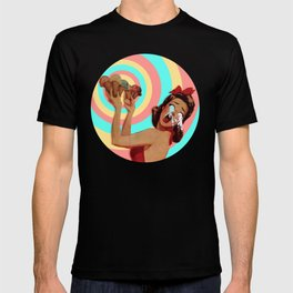 Too Sweet T-shirt
