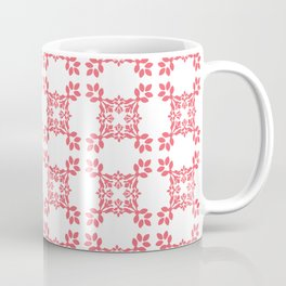 Elsie Coffee Mug