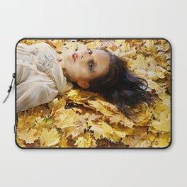 Autumn 1 Laptop Sleeve