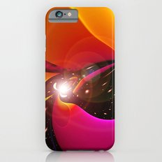 Celestial Art - Untitled iPhone 6s Slim Case