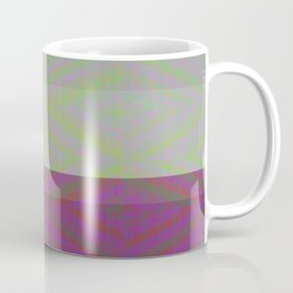 Illusion 4 Coffee Mug