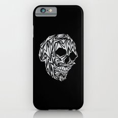Thunderskull iPhone 6s Slim Case