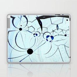 Perspectives - Mantis #16 Laptop & iPad Skin