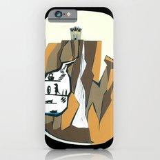 Vigilante Falls Slim Case iPhone 6s