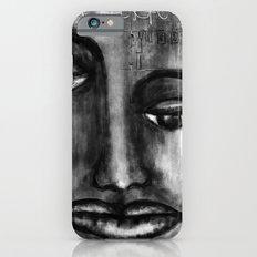 Not perfect iPhone 6s Slim Case