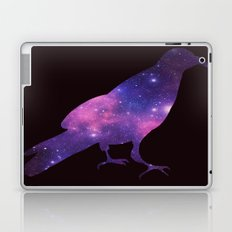 SPACE CROW Laptop & iPad Skin
