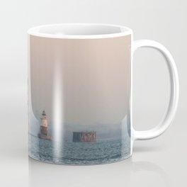 Alice & Kate Coffee Mug