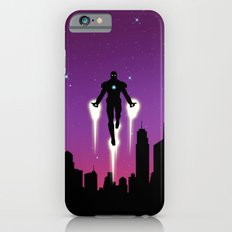 Ironman Break The Limits iPhone 6s Slim Case