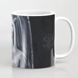 Moonchild Coffee Mug