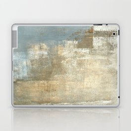 Terrain Laptop & iPad Skin
