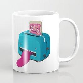 Pop Tart Coffee Mug
