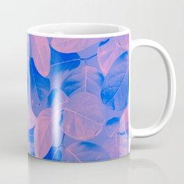 RUBBER PLANT 2 Coffee Mug