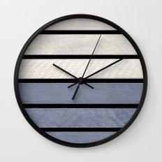 letvica Wall Clock