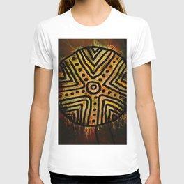 Ancestry / Canary Islands T-shirt