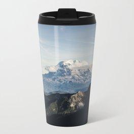 Mt. Adams Travel Mug