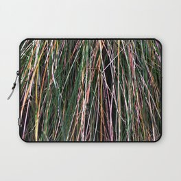HAIRY COLLECTION (6) Laptop Sleeve