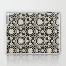 Ce soir Laptop & iPad Skin