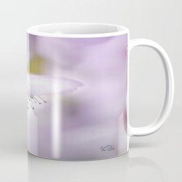 magic of spring Coffee Mug