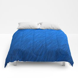 Royal Rain Comforters