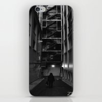 uncharted iPhone & iPod Skins featuring Uncharted II by ZML Zealous Modern Living
