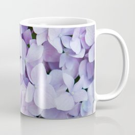 Aways and Always Coffee Mug