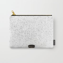 Swift Migration Carry-All Pouch