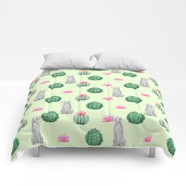 ARIZONA WEIMS Comforters