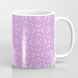 Fragile Orb Coffee Mug