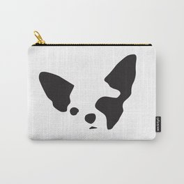 Chihuahua Dog Breed Carry-All Pouch