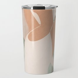 Summer Day II Travel Mug