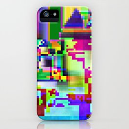 port13x10a iPhone Case