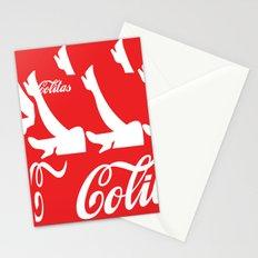colitas Stationery Cards