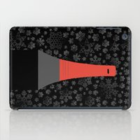 fargo iPad Cases featuring Fargo by Lorcy