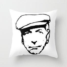 Cohen Throw Pillow