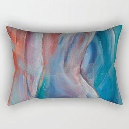 Sensuelle Rectangular Pillow