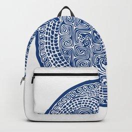 TaoTieWen Backpack