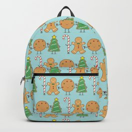 sweet reunion Backpack