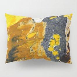 Encuentro 4 Pillow Sham